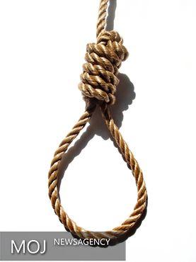 اندونزی اعدام قاچاقچیان مواد مخدر را تسریع میکند