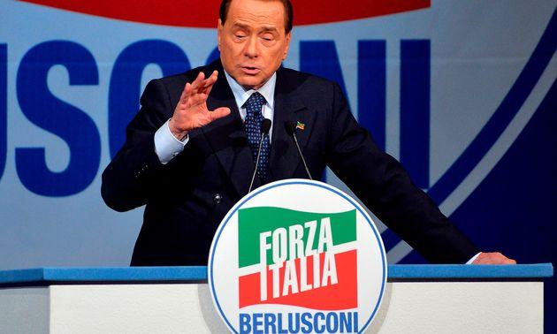 برلوسکونی برای بازگشت به سیاست ایتالیا آماده میشود؟