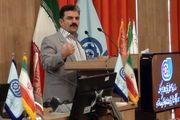 حوزه طراحی و دوخت جزء 10 اولویت اصلی طرح تکاپو در کردستان است
