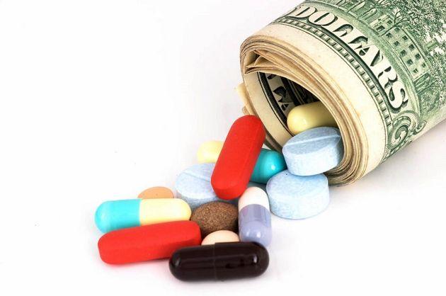 یارانه ارزی داروها حذف نشده و نخواهد شد