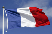 The death toll of coronavirus in France jumped to 13,197