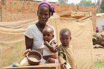 فائو: تنش و بحران اقلیمی، روند کاهش گرسنگان را پس از10سال معکوس کرد