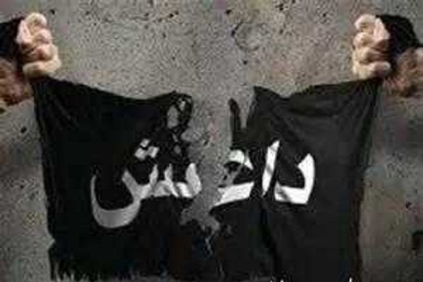 ۲۸ روستا از لوث داعش آزاد شد