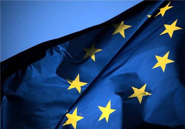 هشدار ترکیه به اتحادیه اروپا در زمینه مخالفت آلمان