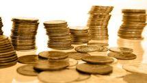 قیمت سکه ۶ خرداد ۹۹ اعلام شد