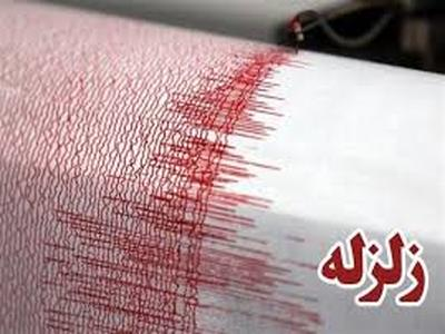 شهمیرزاد در استان سمنان لرزید