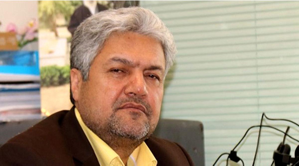 جمع آوری بیش از ۶۸۰۰ ماینر از ابتداء سال توسط شرکت توزیع برق مشهد