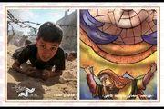 انصراف ۲ فیلم ایرانی از جشنواره فیلمهای کردی لندن
