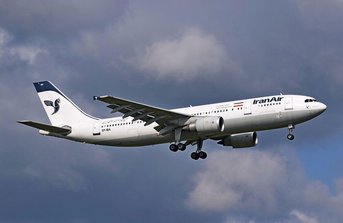 آغاز عملیات بازگشت ۴۵ هزار زائر اربعین با ۲۷۰ پرواز