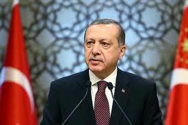 """اظهار امیدواری اردوغان در به نتیجه رسیدن پرونده """"جمال خاشقجی"""""""
