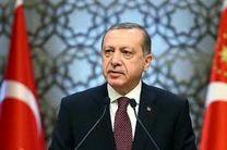 ملت ترکیه در کودتاها را بسته است
