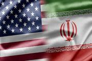 لازمه مقابله با تحریم ها روابط خارجی ما است