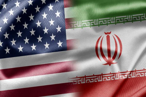استقبال مجدد آمریکا از تحریم های جدید اروپا علیه ایران