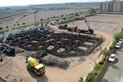 رکود مسکن با گرانی مصالح ساختمانی عمیق تر شد / تاکنون هیچ سفارش بتنی برای مسکن ملی نشده است