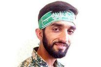تشییع پیکر مطهر شهید حججی دوباره مردم ایران را به شور و اخلاص فداکارانه رهنمون میسازد