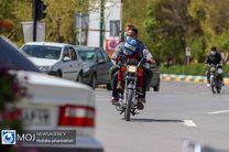 ابراز نگرانی مسئولان از تردد های بعد از روز 13 فروردین در یزد