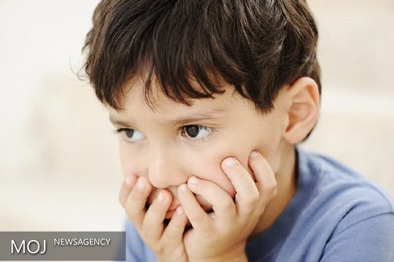 صرع خطر اوتیسم را ۳ برابر میکند