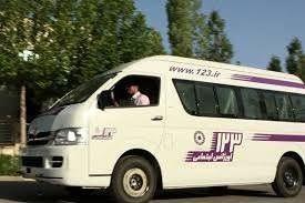 فعالیت خط تلفن اورژانس اجتماعی 123 در شهرستان اردکان برای حل بحران خانوادگی