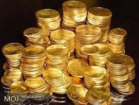 افشای دروغین پیدا شدن گنج / ۲۳۰ سکه تقلبی کشف شد