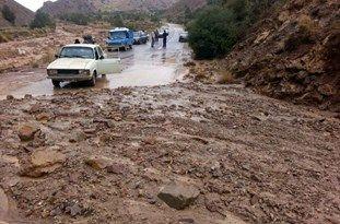 موقعیت کوهستانی روستای«چنار» ساخت دوباره مسکن را دشوار کرد