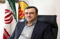 سیل 8 میلیارد به شبکه برق مازندران خسارت زد