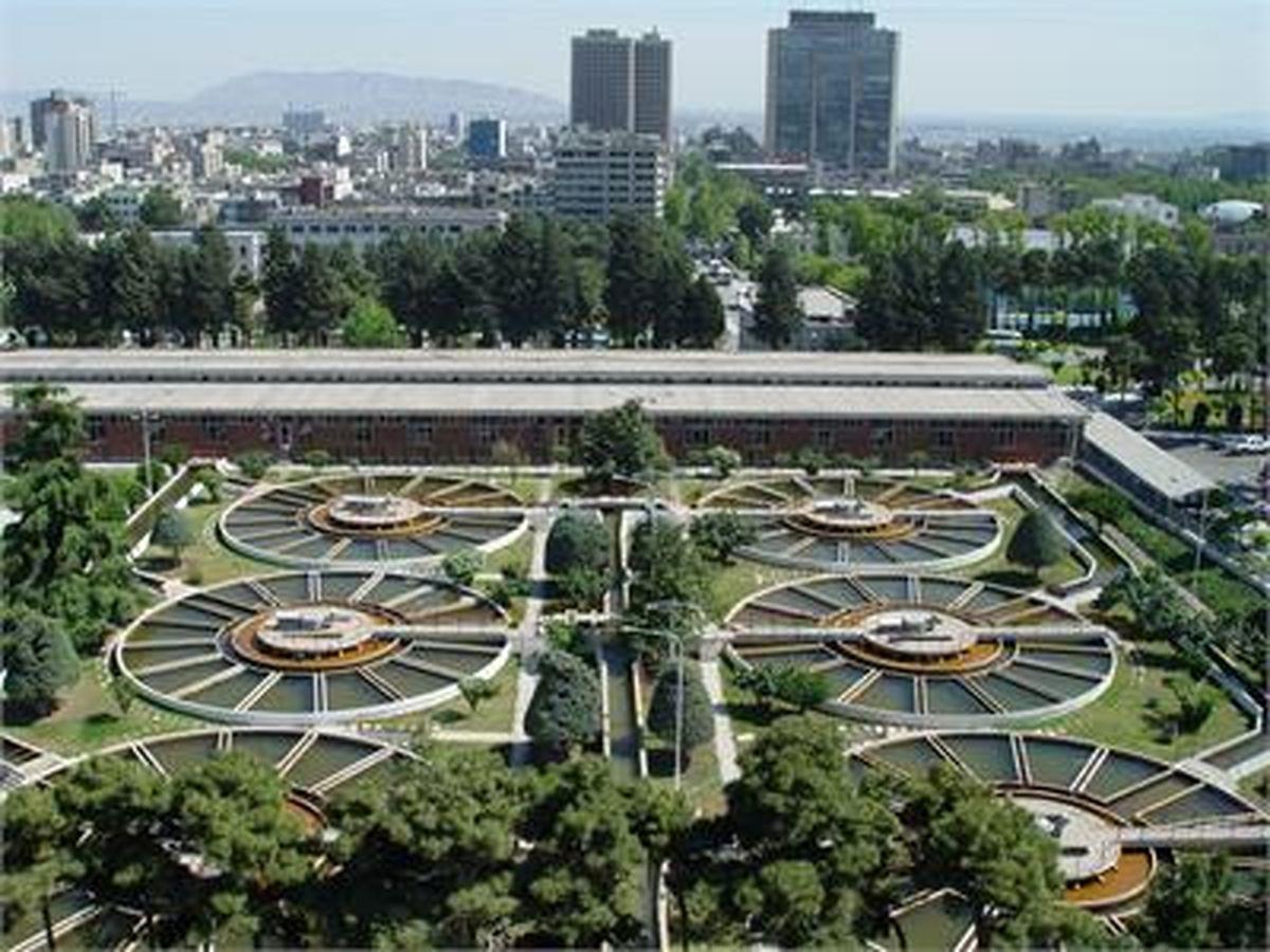 بحران آب جدی ترین چالش تهران در دهه آینده / مردم چقدر باید در آب صرفه جویی کنند؟