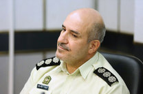 پلیس بر فروش اجناس مختلف توسط شهروندان در فضای مجازی کنترل و نظارت دارد