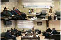 اجرای فاز ۸ توسعه همراه اول در اصفهان