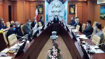 اقدامات جهادی در حوزه آب و برق استان بسیار ارزنده است