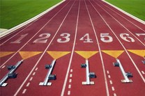 کادر دوومیدانی اعزامی به المپیک معرفی شد