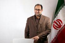 وزارت ورزش پاسخگو حذف دو بازیکن کرد از تیم ملی باشد/ دخالت مجلس در ورزش برای فوتبال ایران هزینه ای ندارد