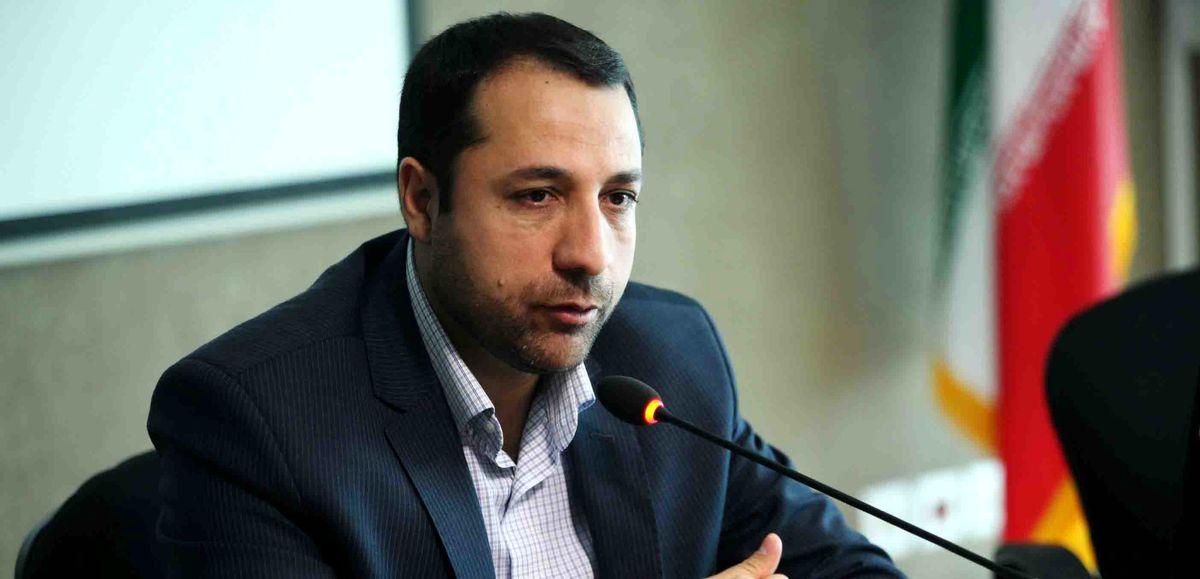صالح آبادی در مسیر تحقق وعده های رئیس جمهوری