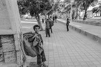 سازمانهای مردمنهاد برای ساماندهی کودکان کار وارد عمل شوند
