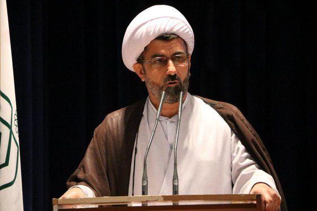 ممنوع شدن توزیع غذای نذری در اماکن مذهبی مازندران