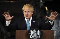 انگلیس در تاریخ 31 اکتبر سال جاری، از اتحادیه اروپا خارج می شود