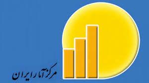 نرخ بیکاری کل کشور منتشر شد