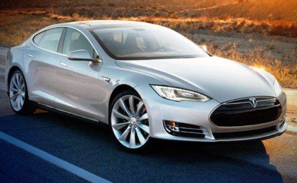 دنیامنتظر پروژه محرمانه یک شرکت خودروسازی باشد