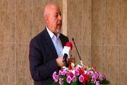 افزایش 4 برابری تسهیلات بانکی  بخش تولید در اصفهان