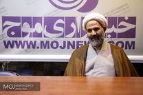 سناریوی تک خوانی خواننده زن در جشنواره فیلم فجر از پیش طراحی شده بود/ این سناریوها با مدیریت شخص حسن روحانی انجام می شود