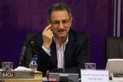 درگیری بین طرفداران کاندیداها در دو شهر اطراف تهران