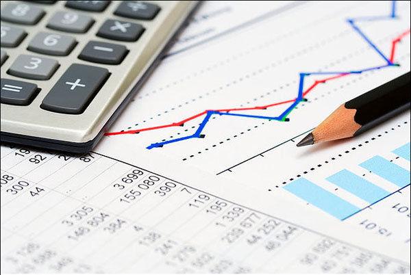 محاسبه سود بیمههای عمر و سرمایهگذاری کوثر