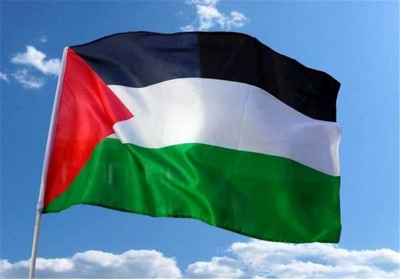 روادید اقامت سفیر فلسطین در آمریکا لغو شد