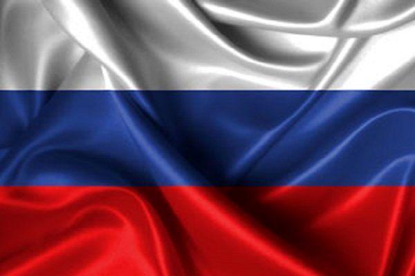 تمرین نظامی سرباز روسی 3 کشته برجای گذاشت