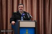 معاونت اجتماعی نقش پل ارتباطی بین مردم و نیروی انتظامی را ایفا کرده است