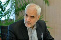 استاندار اصفهان بر انتصاب مدیران جوان در دستگاههای اجرایی تاکید کرد