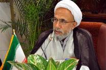 انتخاب ۱۶۲ نفر در انتخابات شوراهای هیاتهای مذهبی مازندران