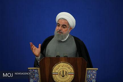 شروع سفرهای تبلیغاتی در شهرهای مختلف ایران