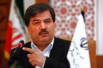 پروژه های مسکن مهر تا پایان سال ۹۸ تعیین تکلیف می شوند