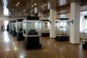 شعار سال ۲۰۱۸ موزه ها اعلام شد