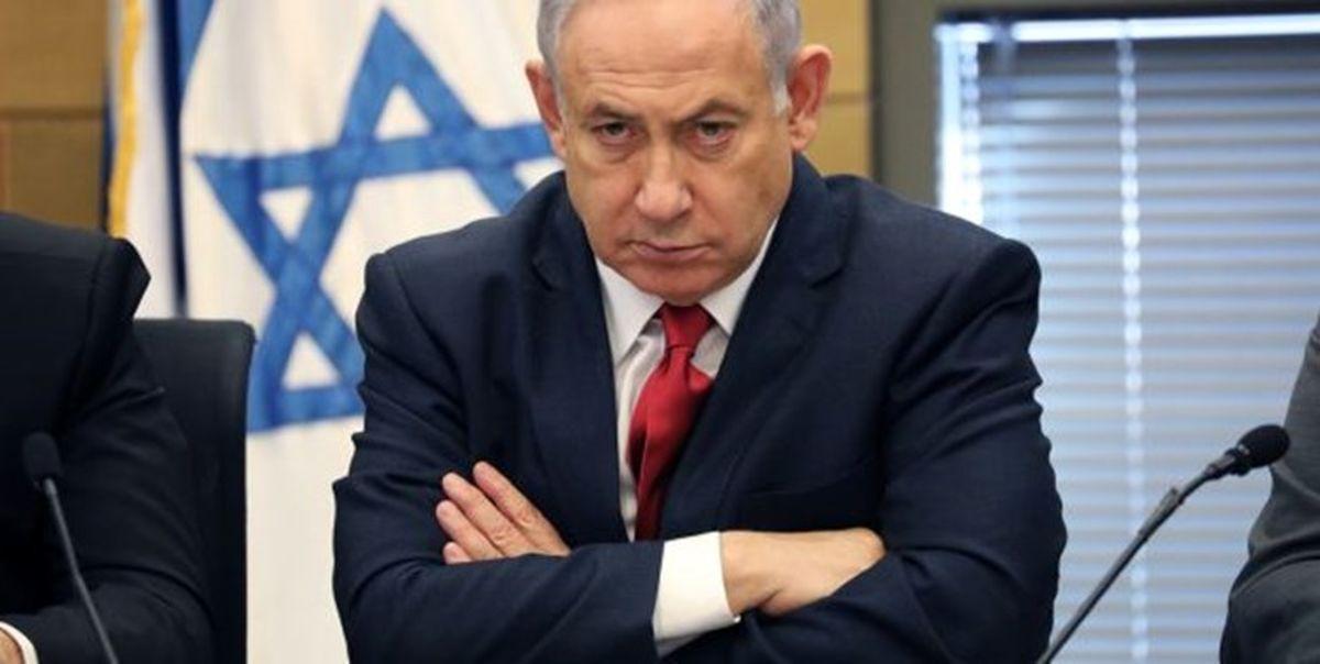 نخستوزیر رژیم صهیونیستی سفر خود به شمال نوار غزه را لغو کرد
